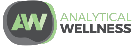 Analytical Wellness
